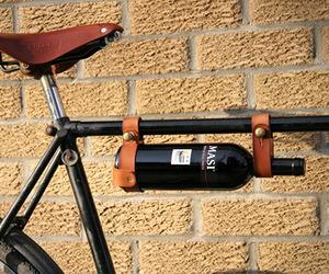 Bicycle-wine-rack-m