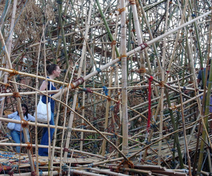 Big-bambu-at-the-venice-biennale-m