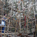 Big-bambu-at-the-venice-biennale-s