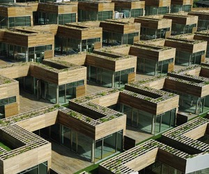 Big-multiapartment-houses-m