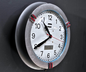 Big-vintage-industrial-cast-aluminum-explosion-proof-clock-m