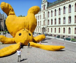Big-yellow-rabbit-m