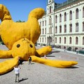 Big-yellow-rabbit-s