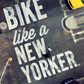Bike-like-a-new-yorker-s