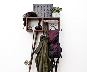 Bike-rack-and-wardrobe-m