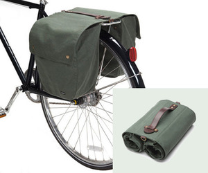 Bike-satchel-from-linus-bikes-m