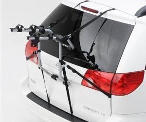 Bike-trunk-mount-by-hollywood-racks-2-m
