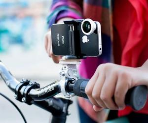 Bikepod-iphone-mount-for-bicycles-m