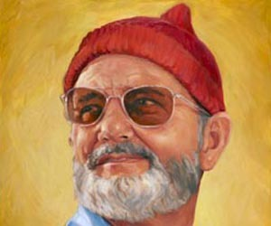 Bill-murray-art-m