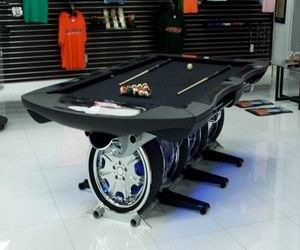 Billiard-table-for-automotive-enthusiasts-m