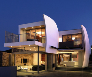 Bills-house-by-tony-owen-partners-m
