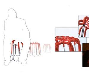 Bin-stool-by-eno-setiawan-m