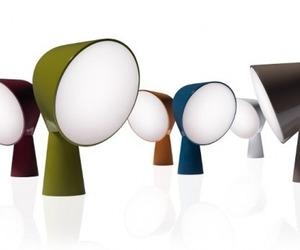 Binic-lamp-m