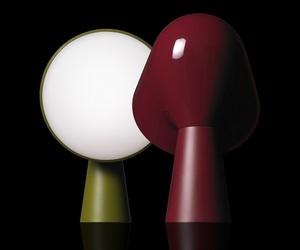 Binic-table-lamp-m