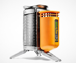 Biolite-campstove-m