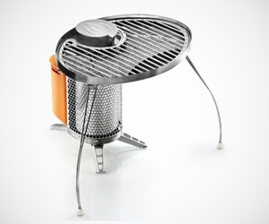 Biolite-portable-grill-m