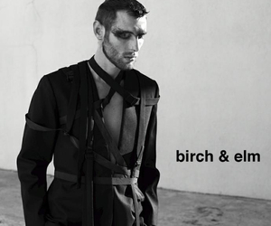 Birch-and-elm-fallwinter-2013-m