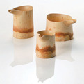 Birch-vessels-by-kouta-fukunaga-s