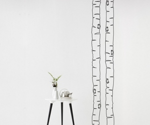 Birch-wall-sticker-m