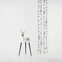 Birch-wall-sticker-s