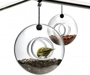 Bird Feeder | Eva Solo
