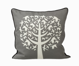 Bird-leaves-pillow-by-ferm-living-m