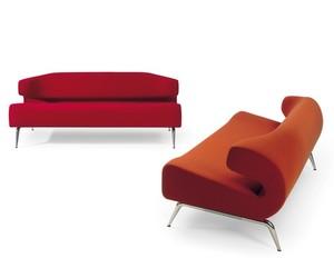 Bird-sofa-m