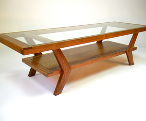 Biscayne-bay-coffee-table-by-gitane-workshop-2-m