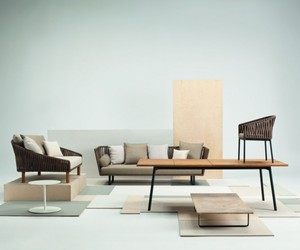 Bitta-furniture-collection-m