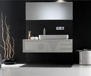 Black-and-white-bathroom-furniture-from-ex-t-m