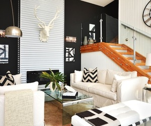 Black-and-white-interior-design-m