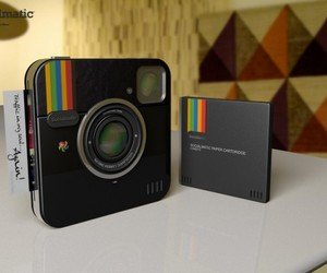 Black-instagram-socialmatic-camera-3-m