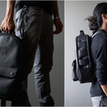 Black-leather-utility-backpack-by-killspencer-s