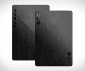 Black-playing-cards-2-m