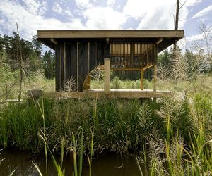 Black-teahouse-in-esk-lpa-by-a1-architects-m