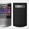 Blackberry-p9981-smartphone-by-porsche-design-s