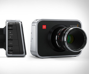 Blackmagic-cinema-camera-2-m