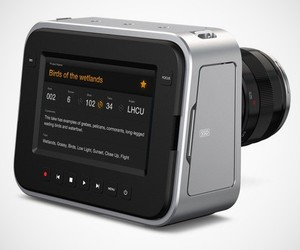 Blackmagic-cinema-camera-m