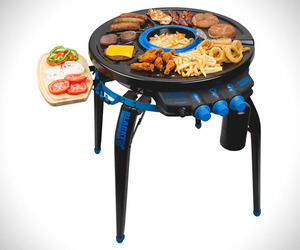 Blacktop-360-portable-grill-m