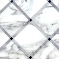 Blanch-new-stone-and-tile-design-s