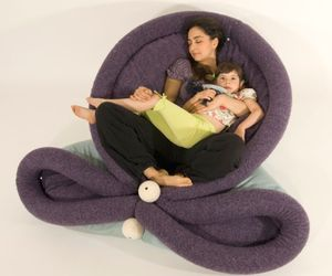 Blandito-wrap-yourself-in-it-m