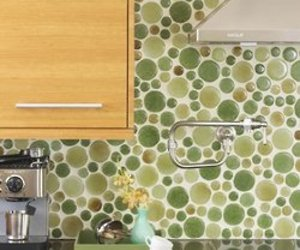 Blazestone-100-percent-recycled-glass-tile-m