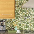 Blazestone-100-percent-recycled-glass-tile-s