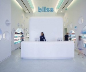 Bliss-miami-by-ai-design-corp-m