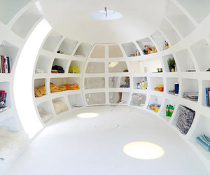 Blob-living-pod-by-dmva-architects-m