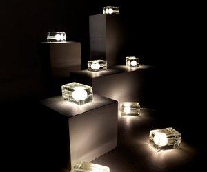 Block-lamp-1260-m