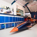 Bloodhound-super-sonic-car-s