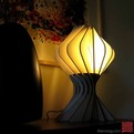 Bloom-table-lamp-from-alienology-s