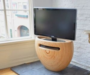 Bloom-tv-stand-by-lon-van-zanten-m