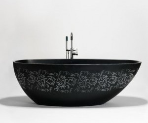 Blu-stone-embossed-bathtub-from-blu-bathworks-m
